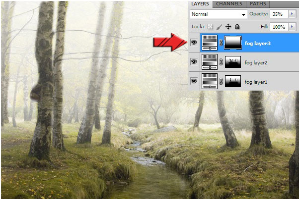 tutorial photoshop foto efek edit foto photo gambar photoshop complete